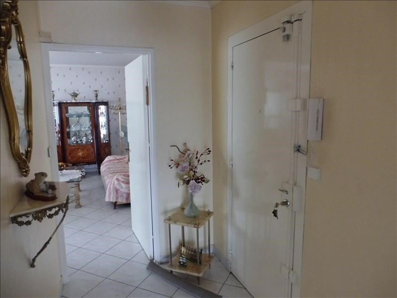 Vente appartement Sarcelles 112 000€ - Photo 1