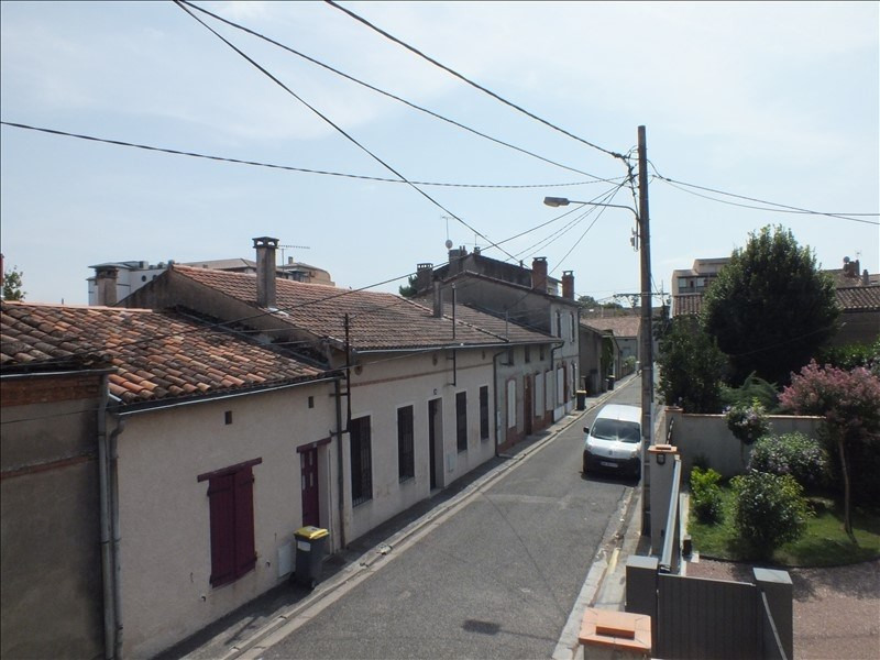 Vente maison / villa Montauban 144 750€ - Photo 11