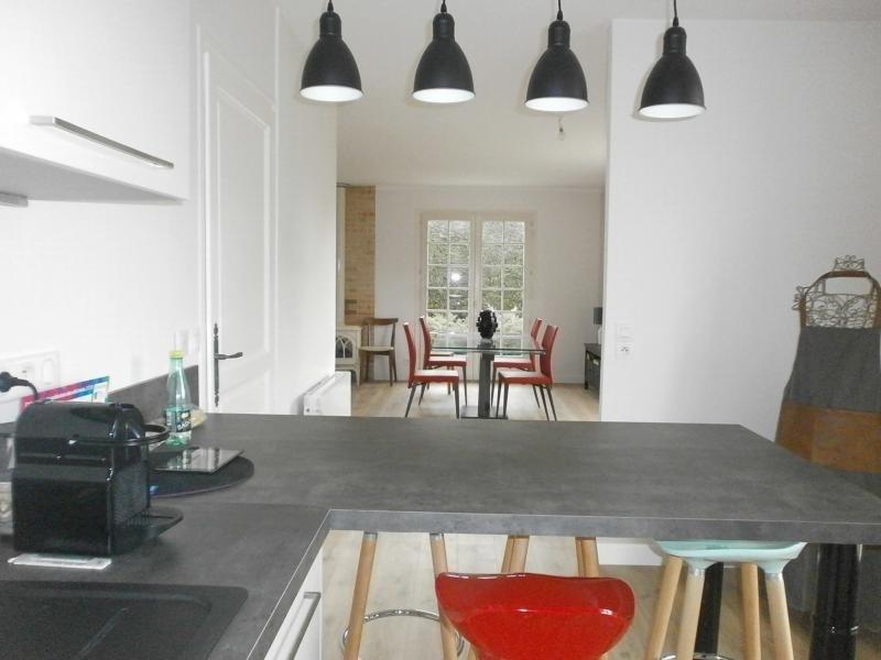 Vente de prestige maison / villa Villennes sur seine 639000€ - Photo 2