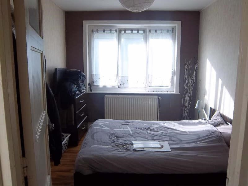 Rental apartment St martin boulogne 450€ +CH - Picture 6