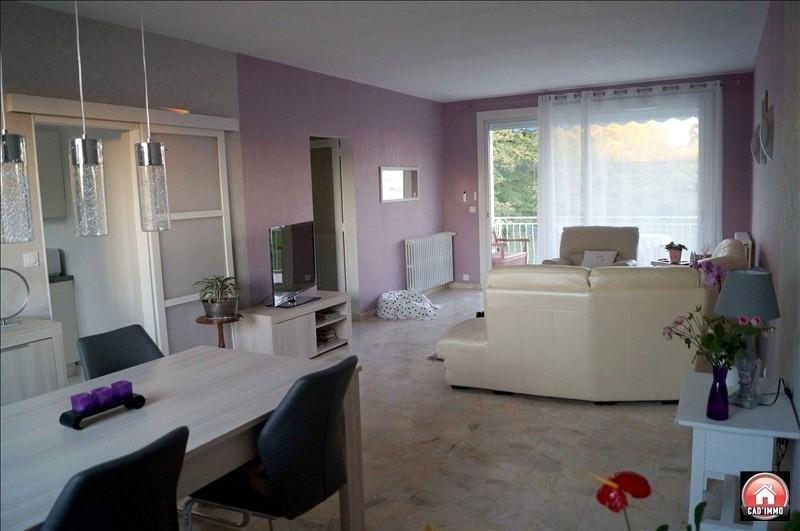 Sale house / villa Bergerac 199350€ - Picture 1