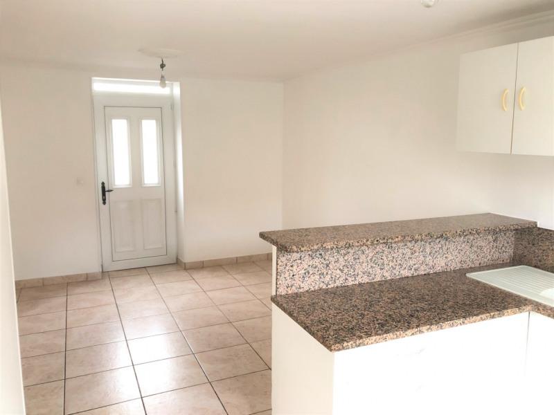 Location appartement Méry-sur-oise 785€ CC - Photo 1