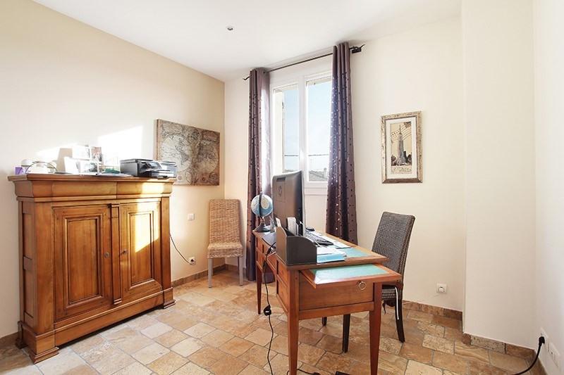 Vente maison / villa Saint-cannat 656000€ - Photo 7