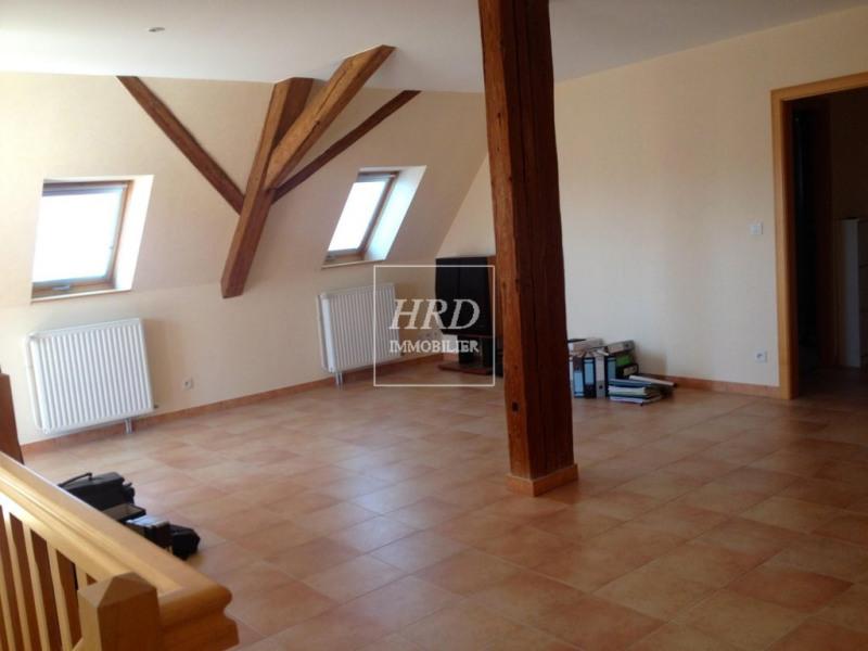 Location maison / villa Westhoffen 900€ CC - Photo 6