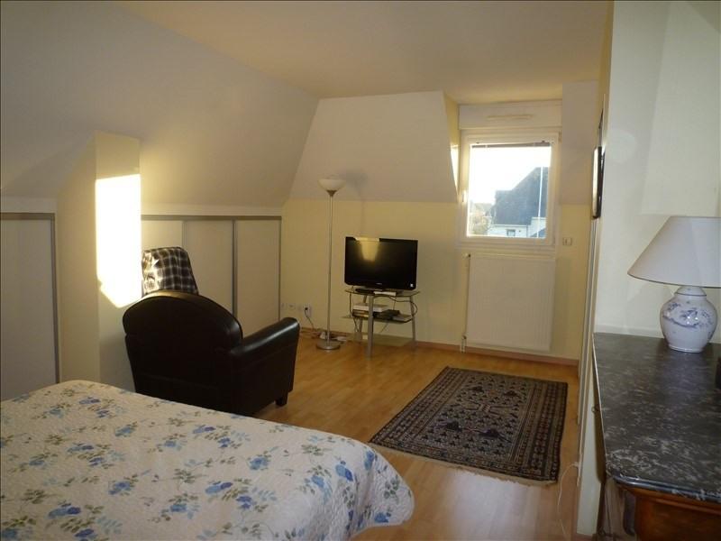 Immobile residenziali di prestigio casa Bieville beuville 435000€ - Fotografia 9