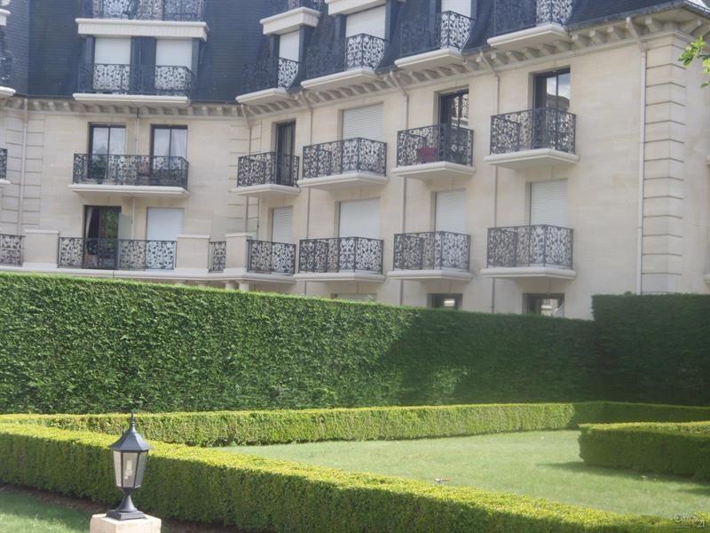 Vente appartement 14 221400€ - Photo 1