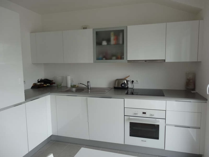 Vente appartement Soisy sous montmorency 332000€ - Photo 4