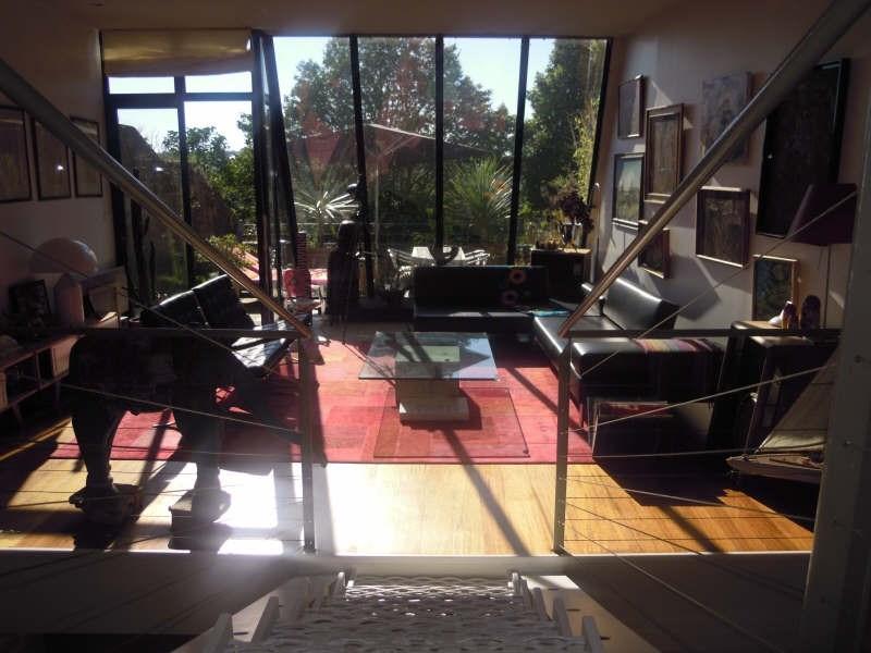 Sale apartment Quimper 477000€ - Picture 1