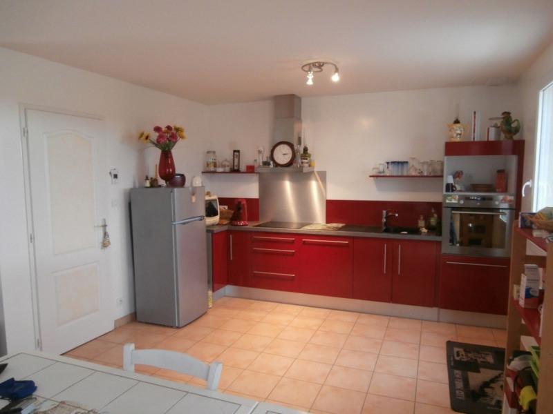 Vente maison / villa Bergerac 175750€ - Photo 3