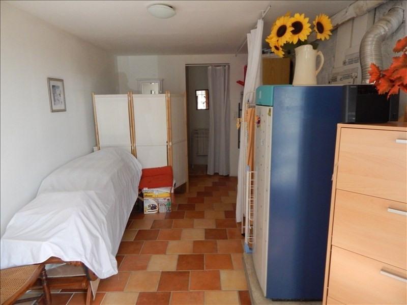 Vente maison / villa Vendome 126000€ - Photo 12