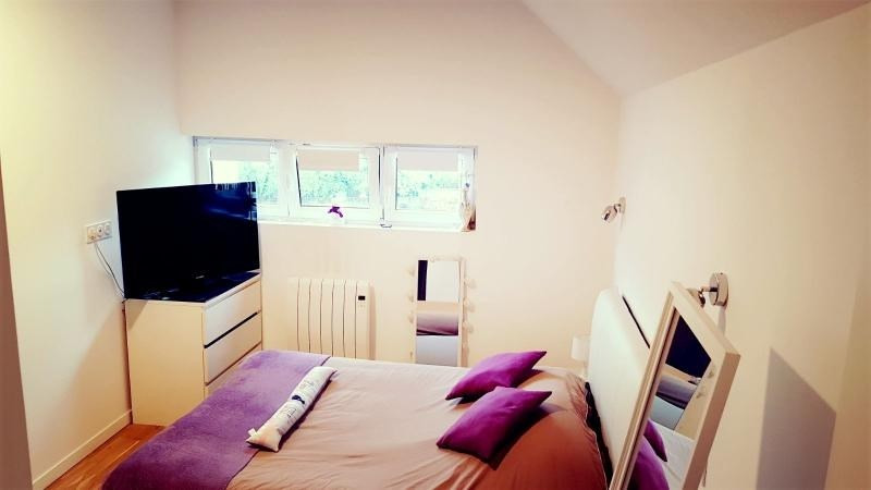 Sale house / villa Fegersheim 280000€ - Picture 16