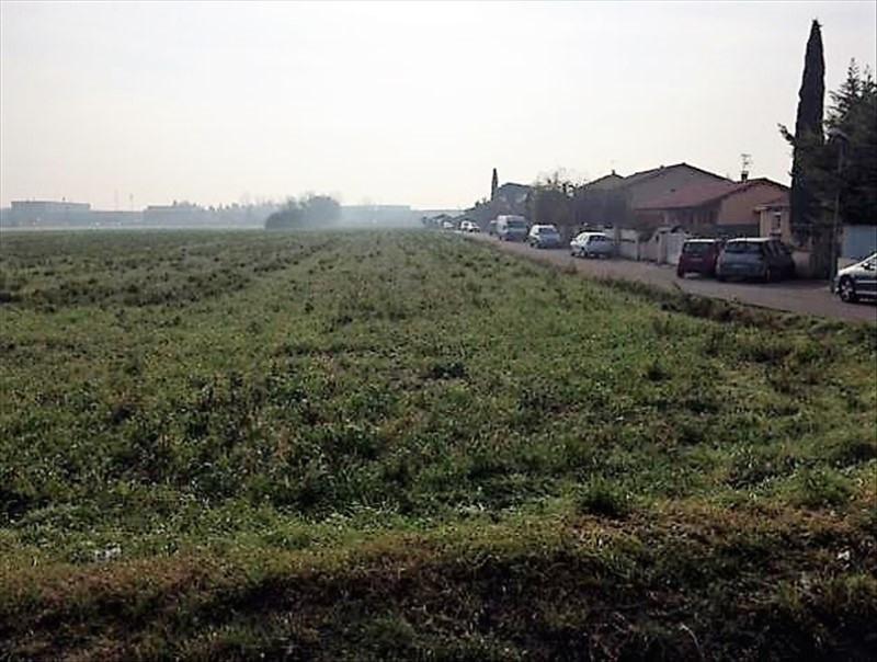 Vente terrain Vaulx en velin 1212000€ - Photo 1