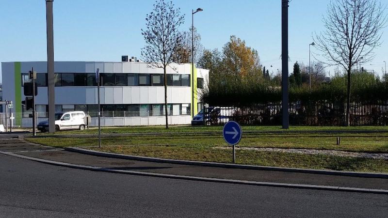 Location Bureau Cenon 0