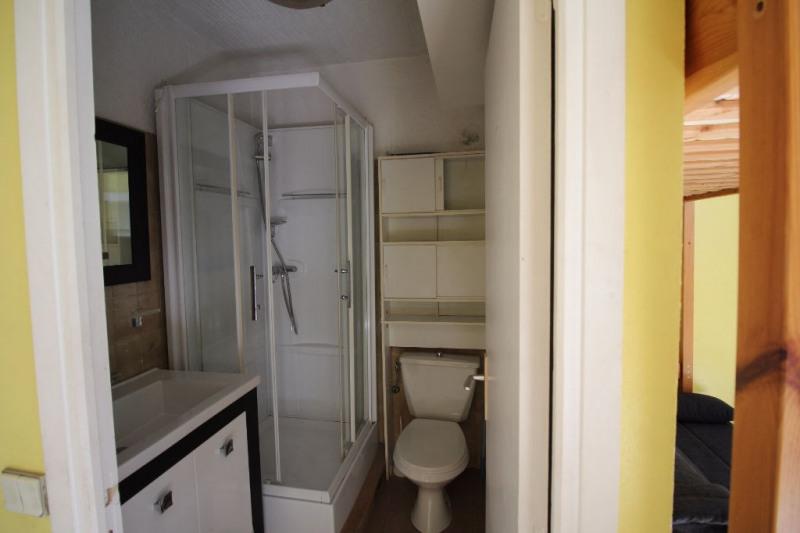Location appartement Nice 470€ CC - Photo 3