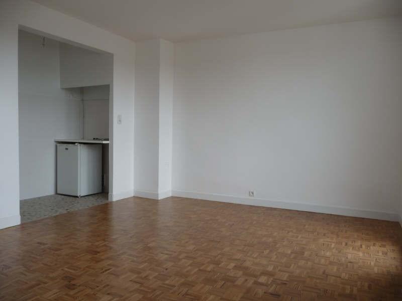 Location appartement Toulouse 413€ CC - Photo 2