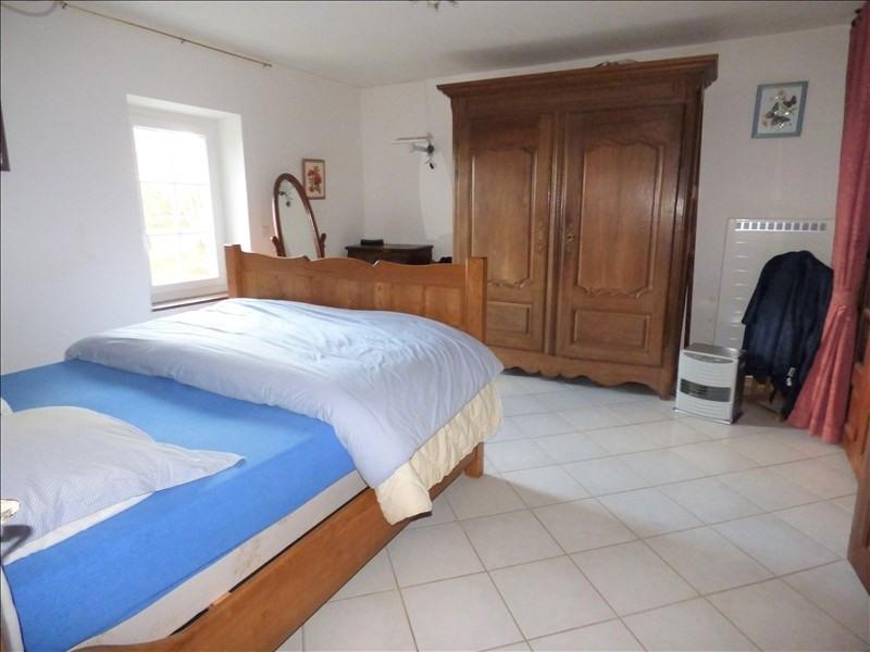 Venta  casa Treban 160000€ - Fotografía 6