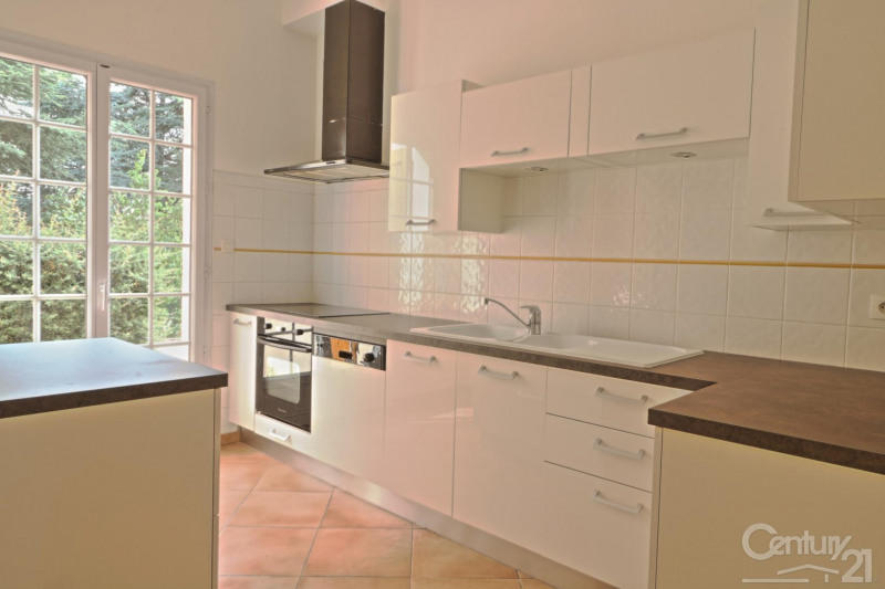 Rental house / villa Tournefeuille 2000€ CC - Picture 5