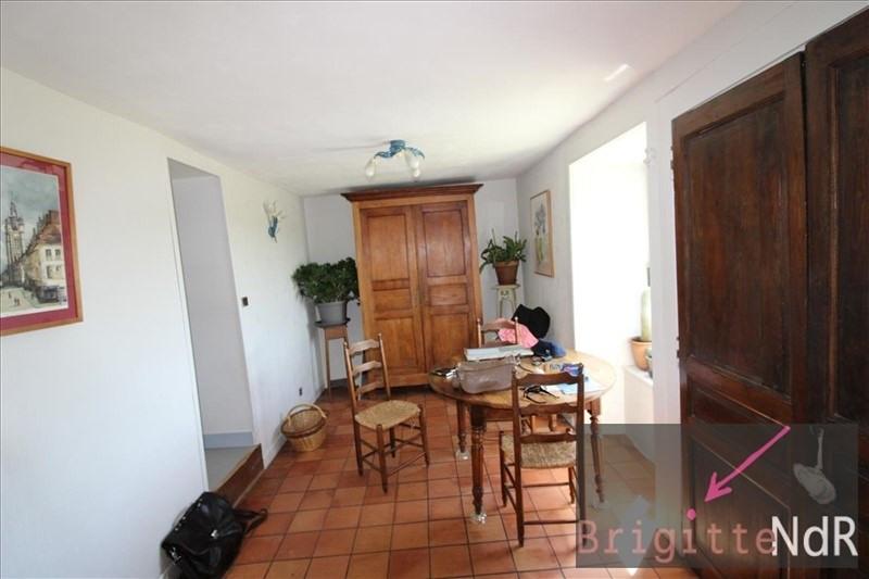 Vente maison / villa Limoges 234000€ - Photo 5
