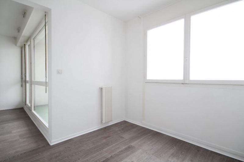 Vente appartement Chatou 193000€ - Photo 3