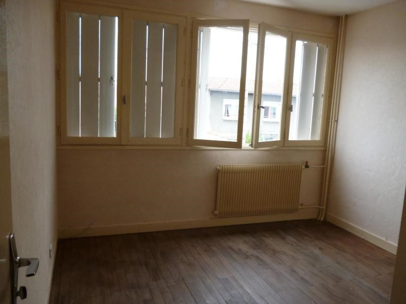 Location appartement Roanne 490€ CC - Photo 3