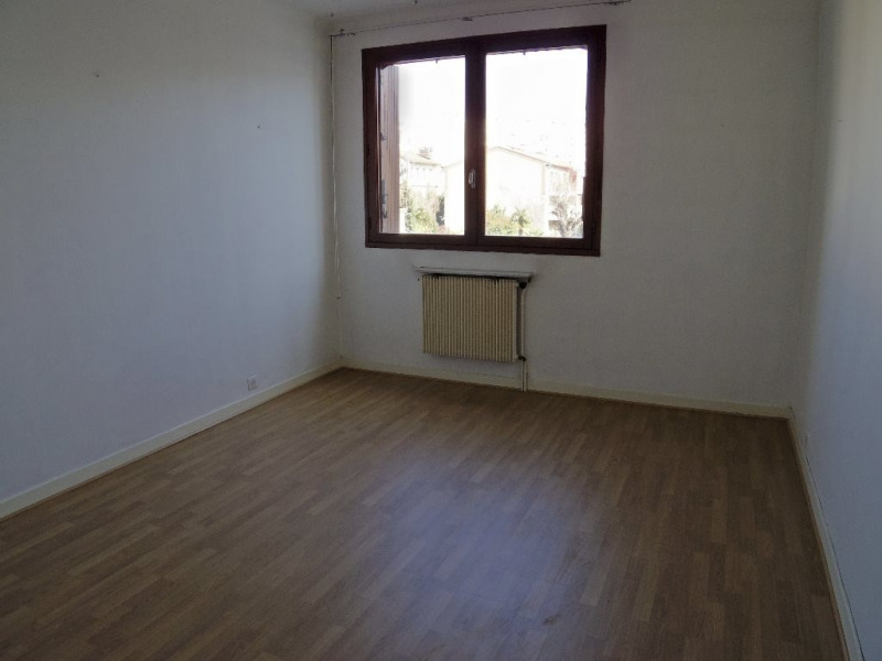 Location appartement Toulouse 1 990€ CC - Photo 7