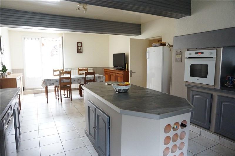 Vente de prestige maison / villa Auterive 650000€ - Photo 9
