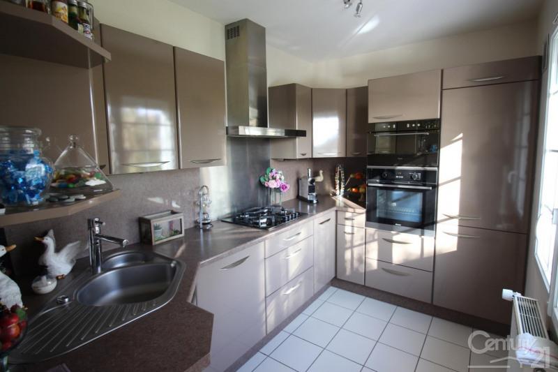 Verkoop  huis Touques 395000€ - Foto 5