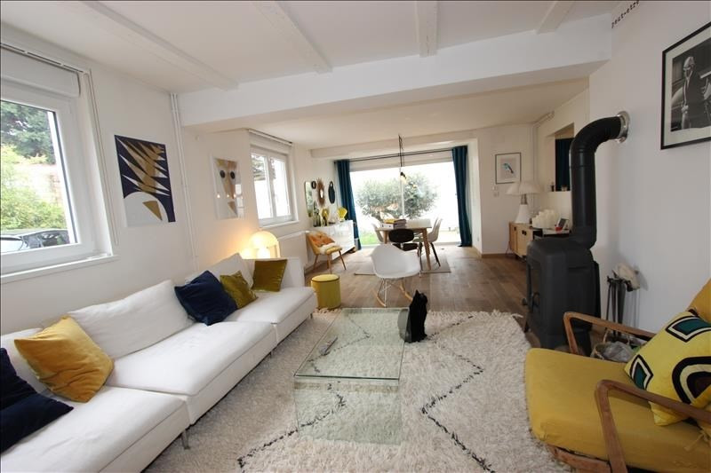 Vente de prestige maison / villa Strasbourg 572000€ - Photo 3