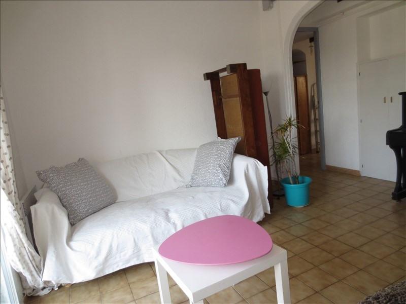 Verkoop  appartement Montpellier 175000€ - Foto 4