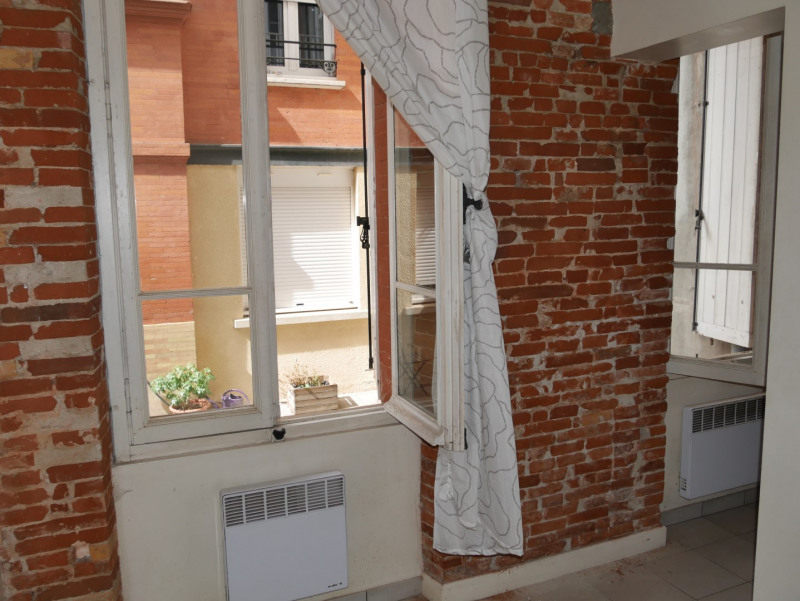 Vente appartement Toulouse 238 000€ - Photo 3