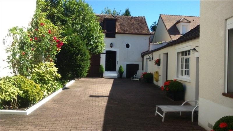 Sale house / villa Sens 365 000€ - Picture 1