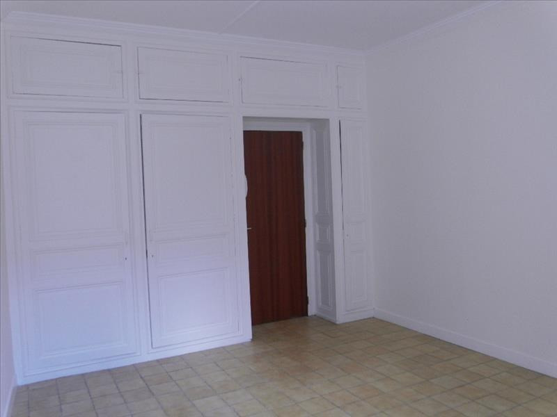 Rental office Cognac 450€ HT/HC - Picture 5