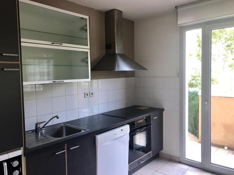 Location appartement Liergues 857€ CC - Photo 2
