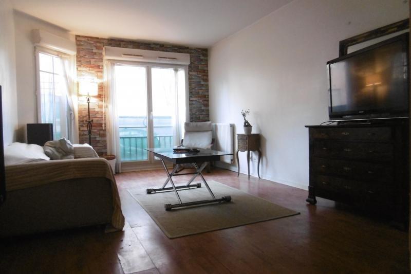 Revenda apartamento Noisy le grand 184000€ - Fotografia 2