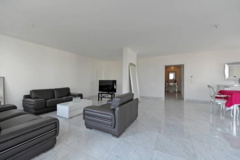 Vente de prestige appartement Saint-mandé 1750000€ - Photo 5