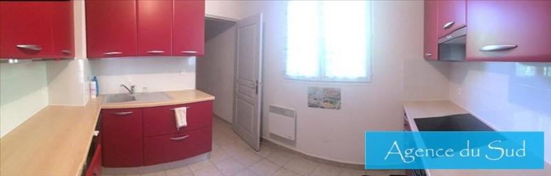 Vente maison / villa La penne sur huveaune 417000€ - Photo 4