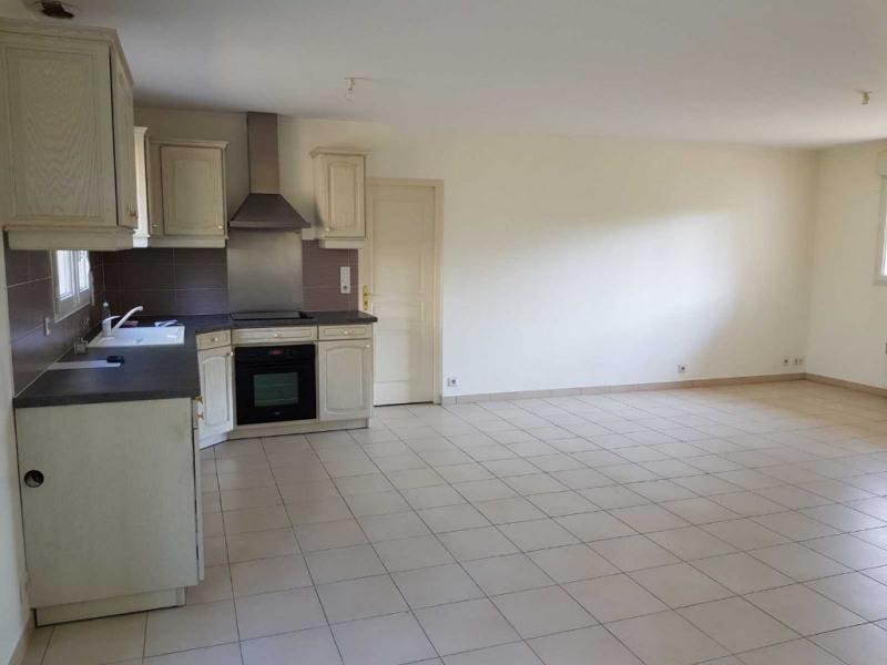 Sale house / villa Estillac 179000€ - Picture 5