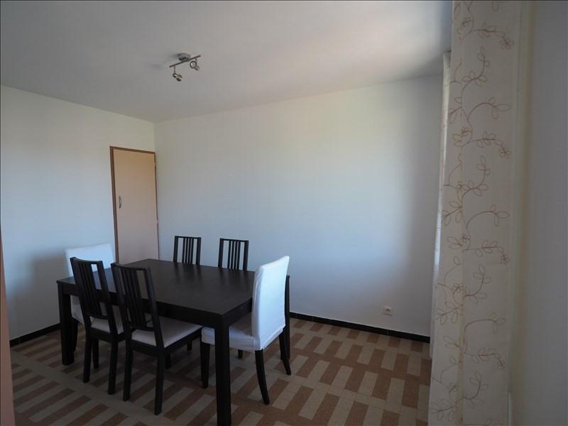 Rental apartment Manosque 595€ CC - Picture 3