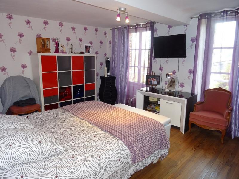 Vente maison / villa Falaise 10 mns 180000€ - Photo 8