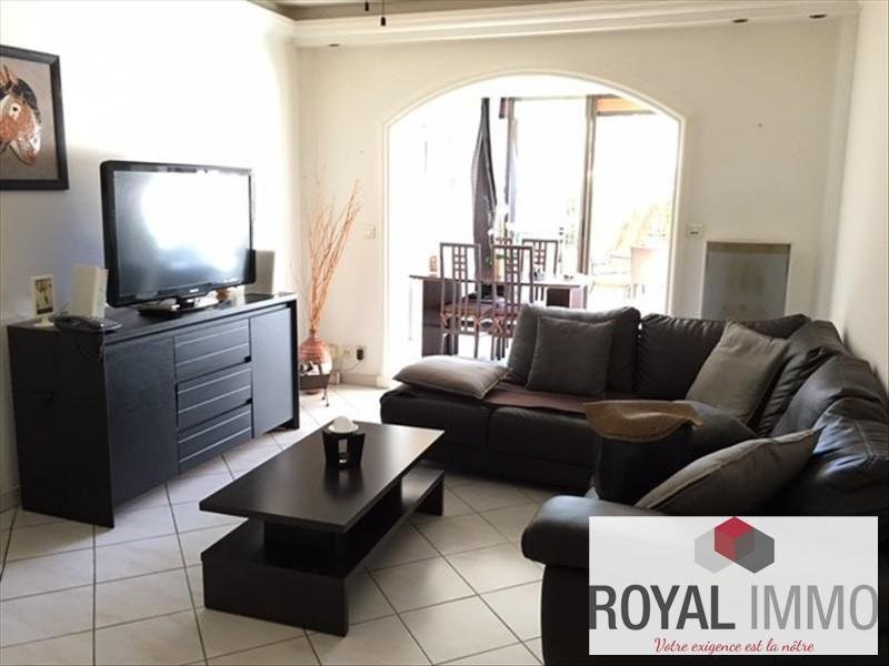 Sale apartment La valette-du-var 257000€ - Picture 4
