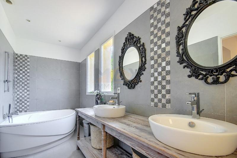 Vente de prestige maison / villa Porticcio 799000€ - Photo 9