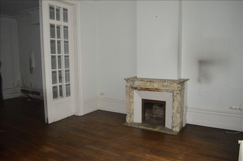Sale house / villa Henin beaumont 158000€ - Picture 3