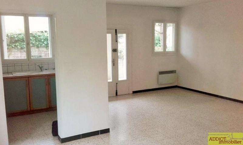 Location appartement Lavaur 650€ CC - Photo 5