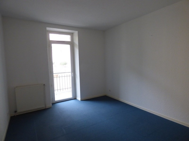 Location appartement Chambery 550€ CC - Photo 2