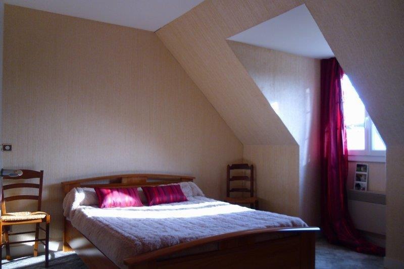 Verkoop  huis Dreux 378000€ - Foto 12