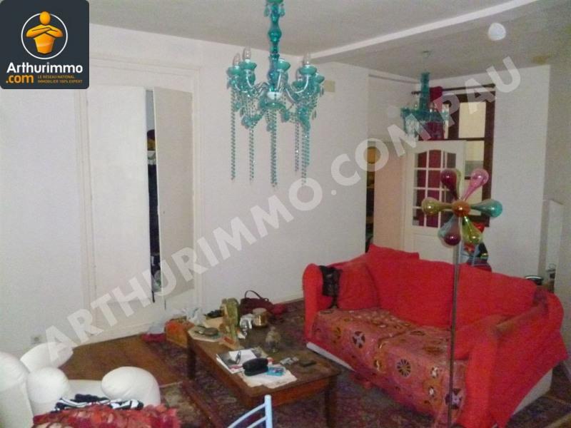 Vente appartement Pau 90990€ - Photo 3