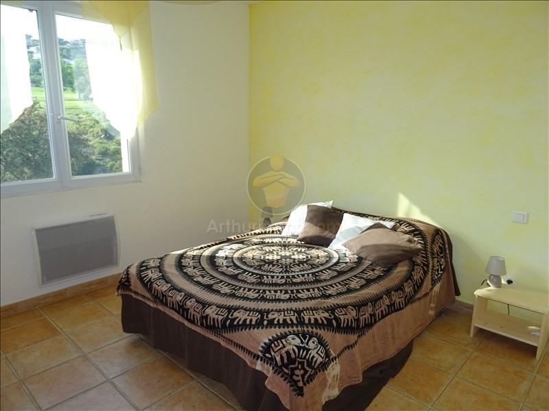 Deluxe sale house / villa Sainte maxime 650000€ - Picture 10
