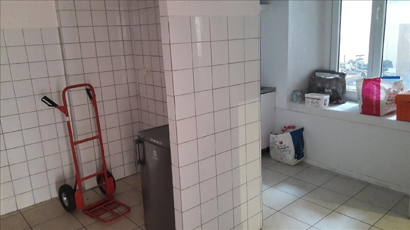 Location local commercial Carcassonne 460€ HT/HC - Photo 3