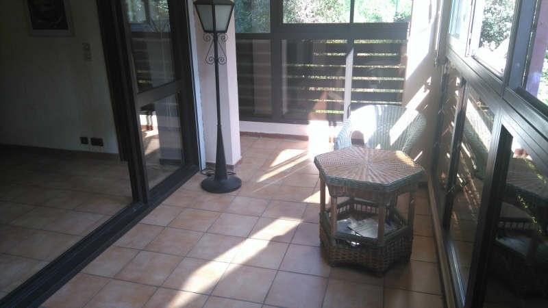 Sale apartment La valette du var 165000€ - Picture 1