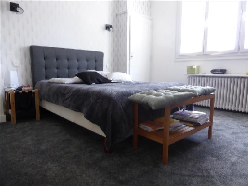 Deluxe sale house / villa Nantes 685000€ - Picture 6